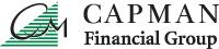 Финансова група Капман