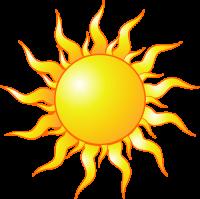 Арт Магазин Слънце