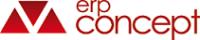 ERP Concept Ltd