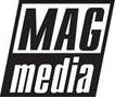 MAG MEDIA