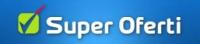 SuperOfertiBg
