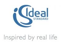 Ideal Standard - Vidima AD