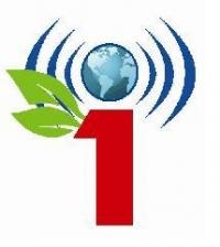 Асоциация за използване на информационните технологии от земеделските производители в България
