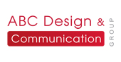 ABC Design&Communication
