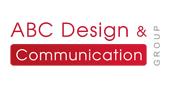 ABC Design&Communication
