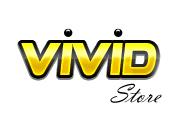 Vivid Store
