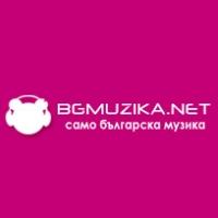 www.bgmuzika.net