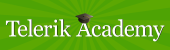 Telerik Academy