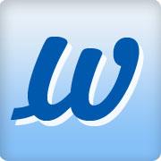 Wellwer