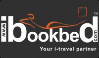 Bulgarian Dream Travel