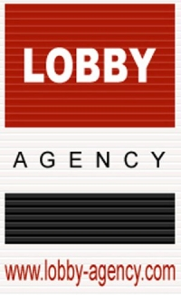 LOBBY AGENCY