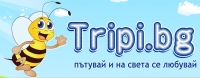 ТРИПИ.БГ ООД