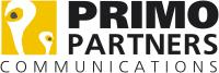 Primo Patners Communications