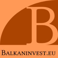Балканинвест