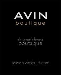 Avin Company