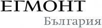 Егмонт България