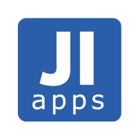 JI Apps Ltd.