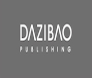 Dazibao Publishing