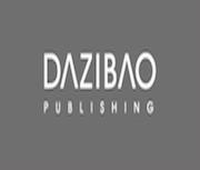 Dazibao Publishing