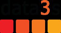 Data3s