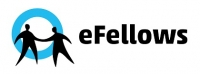 eFellows Ltd.