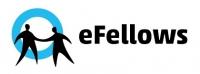 eFellows Ltd.