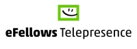 eFellows Telepresence