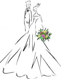 Сватбена и парти агенция Wedding Angels