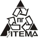 ИТЕМА-ПГ