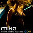 Mika Magazine