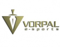 Vorpal e-Sports