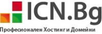 Интернет Корпорейтед Нетуъркс ЕООД