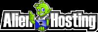 Alien Хостинг
