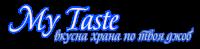 Тейст ООД