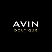 Avin Boutique
