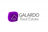 Galardo Real Estate