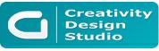 Creativity Design Studio