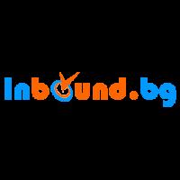 Inbound.bg