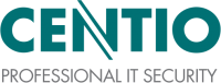 CENTIO Professional IT Security