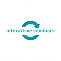 Interactive Seminars Academy