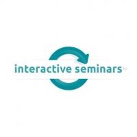 Interactive Seminars Academy