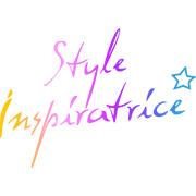 Styleinspiratrice
