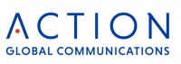 Action Global Communications Bulgaria