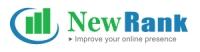 NewRank