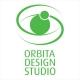 Орбита дизайн студио
