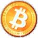 BitBank1