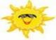 Отопление и солар