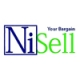 Nisell - Your bargain