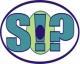 Сдружение за изследователски практики