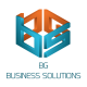 BG Business Solutions